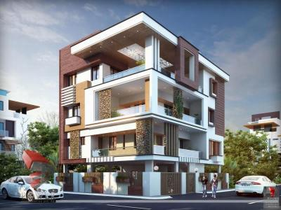 3d-architectural-rendering-design-services-2-story-mordern-bungalow-photorealistic-architectural-rendering