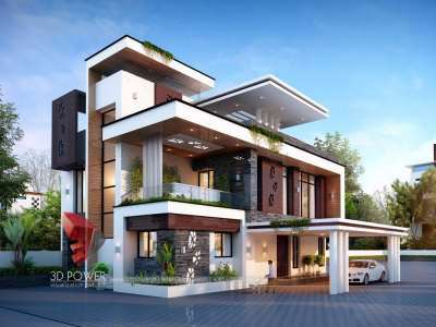 contemporary-bungalows-and-elevations-top-architectural-rendering-services-bungalow