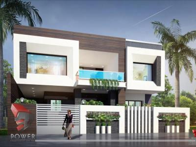 photorealistic-rendering-new-bungalow-day-view-3d-rendering-service