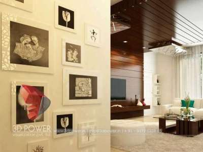 3d architectural outsourcing company-living-room-interior
