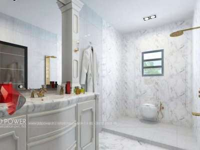 3d-animation-3d-elevation-design-company-bathroom-interior-services