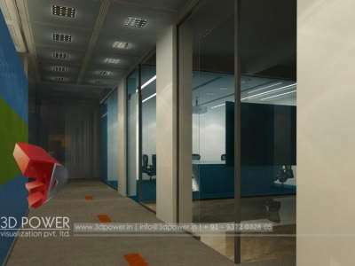 3d-architectural-designs-office-interior-rendering-services