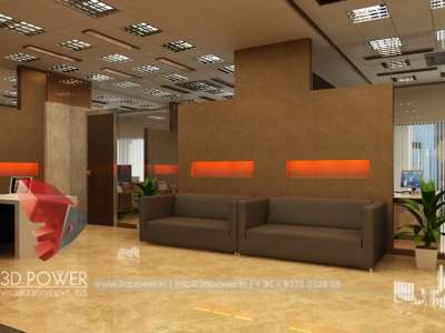 3d-interior-cutsection-national-bank-interior-walkthrough-rendering-services