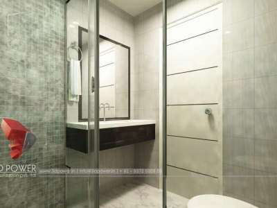 3d-modeling-rendering-bathroom-interior-designs-walkthrough-elevation-designs