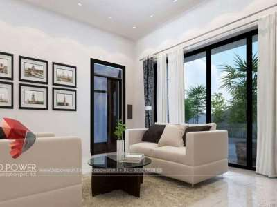 3d-modelling-services-3d animation company-living-room-interior-services