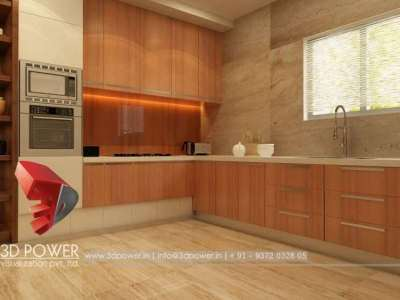 architectural-3d-kitchen-interior-3d-architectural-outsourcing-company