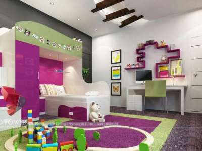 bedroom-3d-floor-plan-rendering-serivces-walkthrough-designs