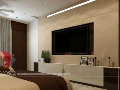bedroom-interior-architectural-rendering-3d-architectural-elevation-services