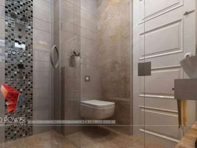 best-3d-designs-3d-animation-rendering-bathroom-interior-designs