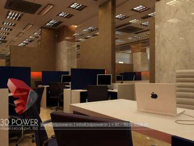 interior-3d-elevation-sesign-national-bank-interior-3d-architectural-design-studio