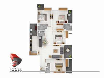 3d-architectural-3d-rendering-cut-section-3d-elevation-designs