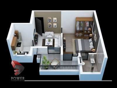 3d-best-day-view-rendering-cut-section-best-elevation-design-services