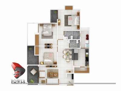 architectural-3d-animation-design-cut-section-amazing-3d-architectural-designs